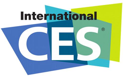 Обзор премьер CES2014 от Hi-Fi.ru