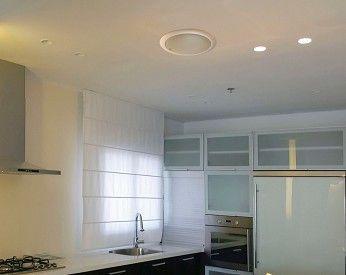 акустика в потолок квартиры термобелье компании NOVA
