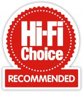 http://www.isol-8.co.uk/hres/substation%20lc%20and%20hc%20review%20hifi%20choice.pdf